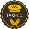 Taxi-Co.