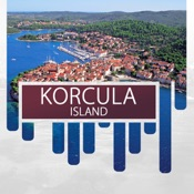 Korcula Island Travel Guide