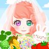 農園婚活 きせかえアバターで婚活して結婚できる農園ゲーム - ASKISS CO.,LTD.