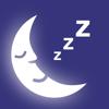 Sleep Tracker: Auto Sleep Cycle Alarm Clock Watch