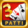 Teen Patti Gold Wiki