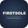 Firstsole-Basketball Sneaker Shopping.