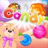 Candy Blast - Gummy Bear Pop Puzzle Wiki