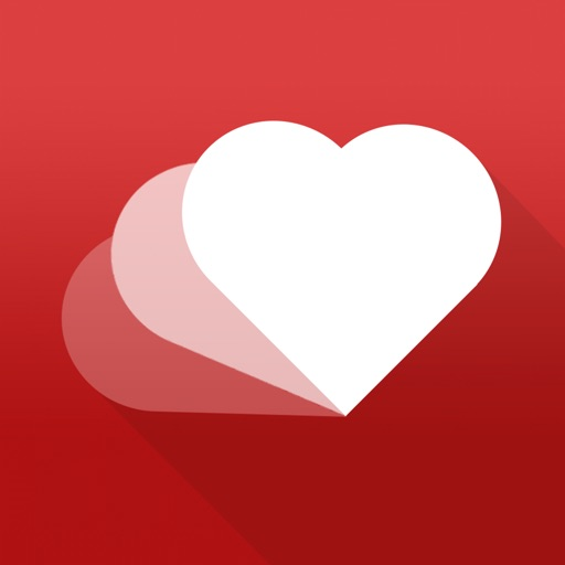 Hookup, Meet and Date with Cupid.ly App Ranking & Review