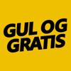 GulogGratis.dk - køb og sælg, nyt som brugt.