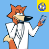 SPY Fox 3: Operation ...