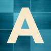 Einführung in die Buchstaben, von Montessorium