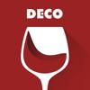 DECO Vinhos