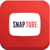 SnapTube: Unlimited Videos for YouTube Music HD