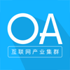 奥若拉OA Wiki