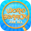 JAYARAJBHAI LALU - Word Search For All artwork