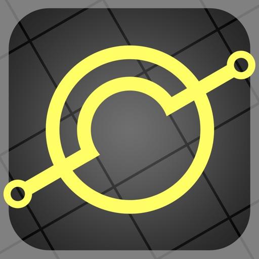 点灯:Light This Up – Design Circuit Flow