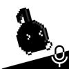 八分音符酱-日本配音秀热门游戏 Wiki