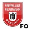 Feuerwehr München Forstenried