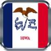 Iowa Radios
