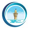 Focused Muslim - Prayer Times, Qibla, Azan & Quran