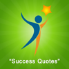 Success Quotes - Positive Thinking Key to Success