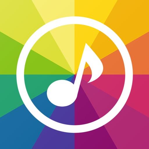 music fm 機種 変更 消え た