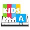 Master of Typing for Kids Pro kids typing games