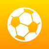 Kickoff Brazil 2014