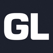 Girls Life Mag Standard app review