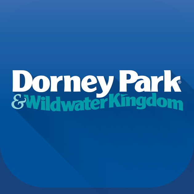 Dorney Park is hiring for amusement park operations, park administration and maintenance. Seasonal, part-time and full-time.