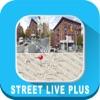 Streets Live Plus HD