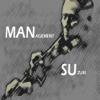 ManSu Wiki