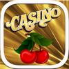 Vegas Jackpot Gamble Slots Wiki