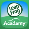 LeapFrog Academy – Early Learning System for Kids