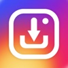 InstaSave - Photo & Video Downloader For Instagram downloader