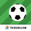 Футбол Украины - новости, трансляции и статистика