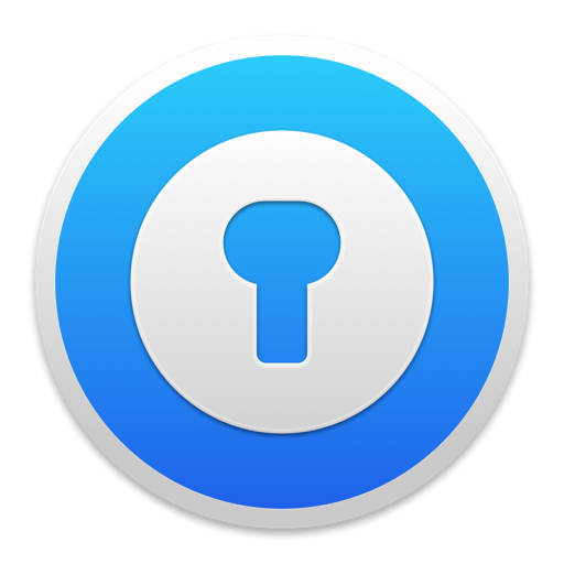 Enpass Password manager ( 密码管理器 ) for Mac