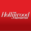 The Hollywood Reporter for iPad