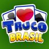 Truco Brasil - Online com voz