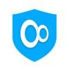 VPN Unlimited - Best Secure Hotspot VPN Proxy