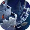 城堡传说-自由探索冒险单机游戏