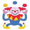 Circus Emoji