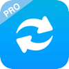 Phone Transfer Pro - Sync files between phones