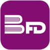 bfd online®