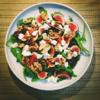 Paleo Diet Plan & Paleo Diet Recipes #1 WeightLoss