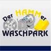 Der Hammer Waschpark