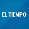 EL TIEMPO Móvil