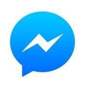 Facebook Messenger lässt Euch mobil Körbe werfen 🏀