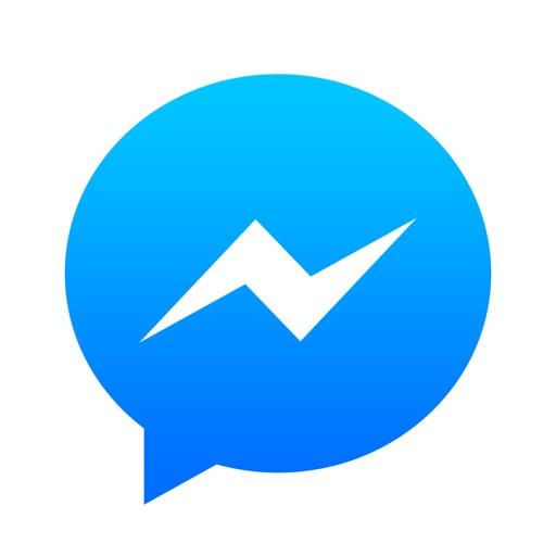 Messenger images