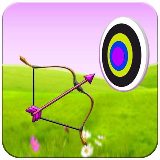 Bow & Arrow Unlimited iOS App