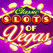 Classic Slots of Vegas Coins Hack – Android and iOS