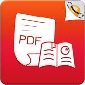 Flyingbee Reader Lite - Annotate, Fill & Sign PDF