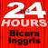 In 24 Hours Belajar Bicara Bahasa Inggris