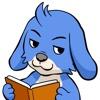 Everyday Manga - Best Manga Reader downloading